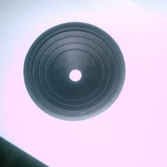100 mm  Speaker cone                         MP 4