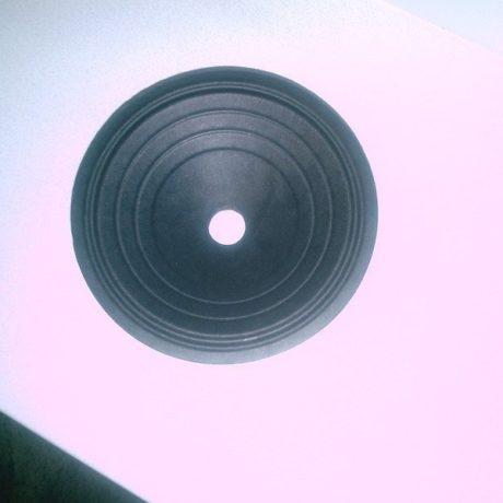 100 mm  Speaker cone                         MP 4 1