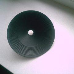 155 mm  Speaker cone                    M 8 O