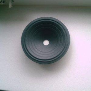 150 mm  Speaker cone                             MP 6