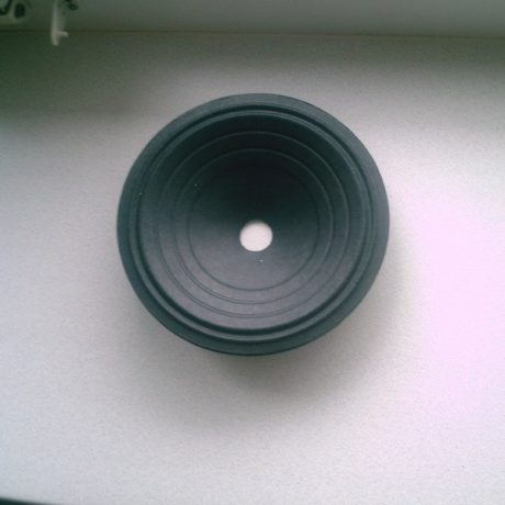 150 mm  Speaker cone                             MP 6 1