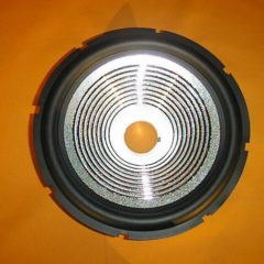 300 mm  Speaker cone  CR23