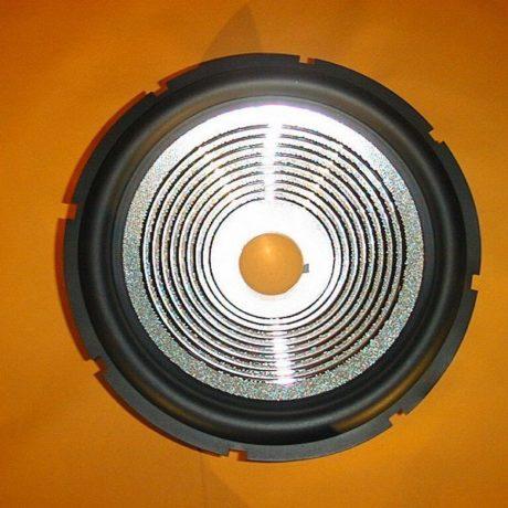 300 mm  Speaker cone  CR23 1