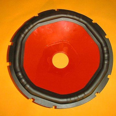 300 mm  Speaker cone  CR19 1