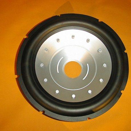 300 mm  Speaker cone  CR24 1
