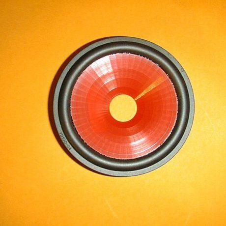 100 mm  Speaker cone                         MR 31 1