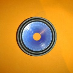 100 mm  Speaker cone                                MR 32