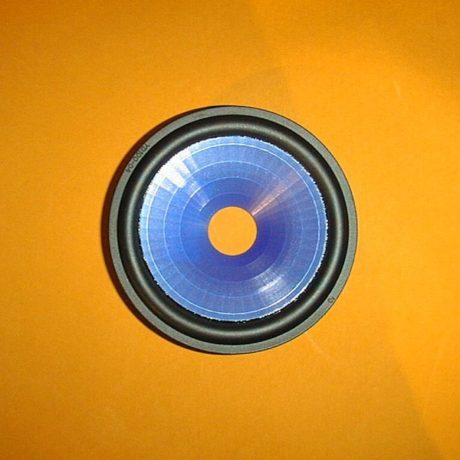 100 mm  Speaker cone                                MR 32 1