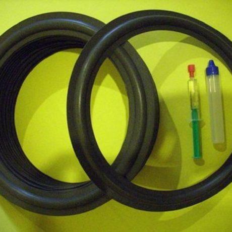 12 inch foam s kit