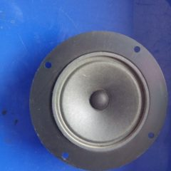 BOSE Original Tweeter  301 I