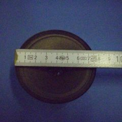 BOSE Original Tweeter  301 III