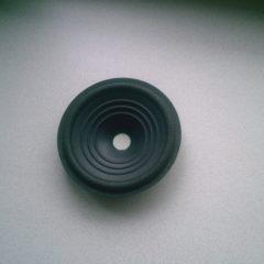 096 mm   Speaker cone                          MF 4