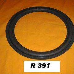 JBL4435       surrounds      R391