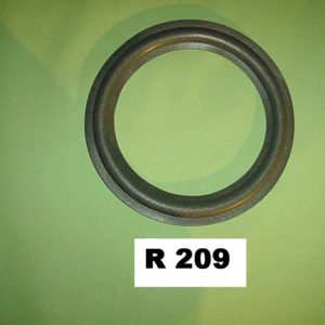 KlipschRf 82    surrounds R209