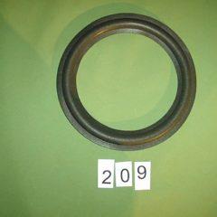Magnat   Ribbon 5       surrounds F209