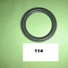 PeerlessK040MRF     surrounds      R114a