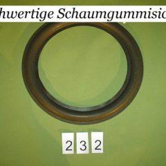 Quadral  Sonologue Status MX 20  surrounds 232
