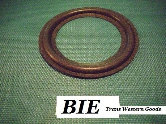 5,04 inch   speaker surround  BIE 1