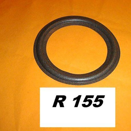 6,10 inch   speaker surround R155 1