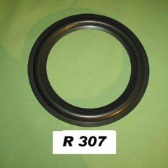 290 mm  speaker surround R307