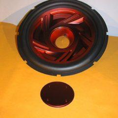 090-3  speaker dust cap   CPL 90