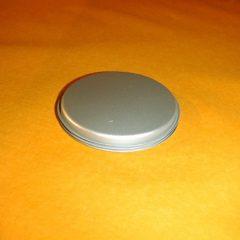 082-7 speaker dust cap   CPL 83