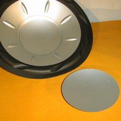 130-10  speaker dust cap   CPL 130