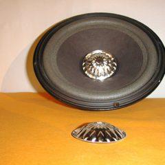 055-15   speaker dust cap   CPL 55