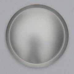 090-18  speaker dust cap  PA 90