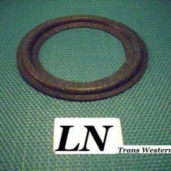 Auto LautprecherBose   4 inch    surrounds   LN