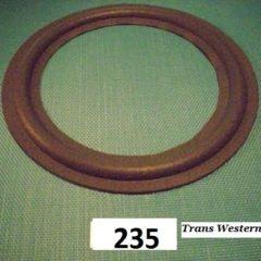 Vifa M 25 WO-39-8      surrounds      235